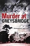Murder at Greysbridge (Inishowen Mysteries #4)