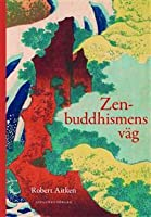 Books recommended by Zen Buddhism WWW Virtual Library