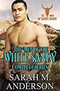 The Men of the White Sandy: The Complete Series