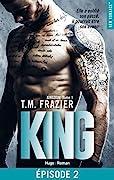 King Episode 2