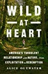 Wild at Heart: Am...