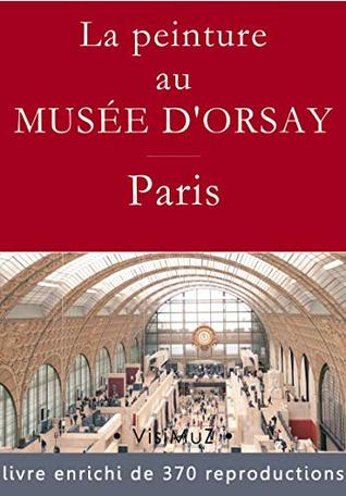La peinture au musée d'Orsay François Blondel, Collectif
