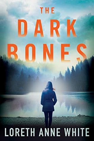 The Dark Bones (A Dark Lure, #2)