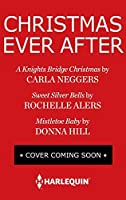 Christmas Ever After (Swift River Valley Book 5)