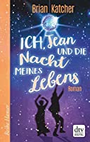 Ich, Jean und die Nacht meines Lebens (Reihe Hanser)
