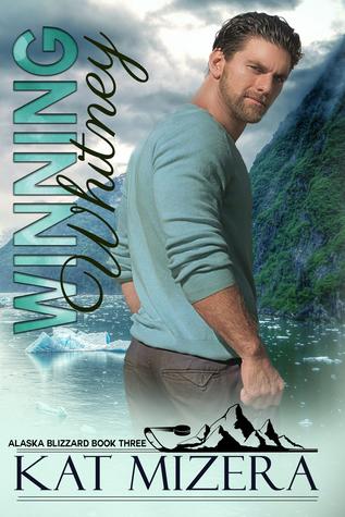 Winning Whitney (Alaska Blizzard, #3)