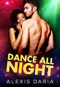 Dance All Night (Dance Off, #2.5)