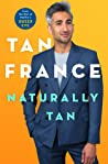 Naturally Tan by Tan France