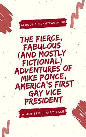 Gay ponce