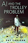 AI and the Trolley Problem cover