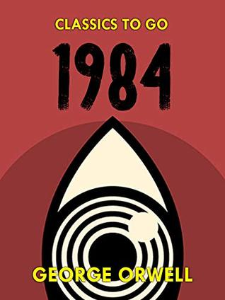 1984 (Classics To Go)