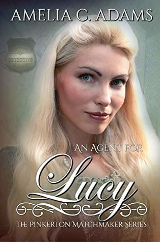 An Agent for Lucy