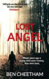Lost Angel ebook review