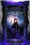 Beauty Never Dies Chronicles 3: Forsaken