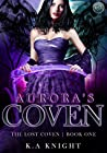 Aurora's Coven (The Lost Coven, #1)