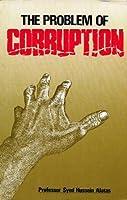 The Problem of Corruption
