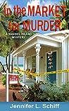 In the Market for Murder (Sanibel Island Mysteries #3)
