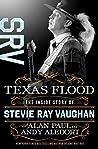 Texas Flood: The ...