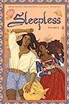 Sleepless, Vol. 2