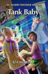 Tank Baby (Elodie Fontaine Mysteries Book 1)