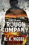 Rough Company (Porter #3)