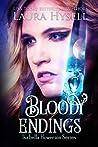Bloody Endings (Isabella Howerton Book 4)