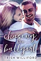 Chasing the Ballgirl