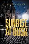 Sunrise at Dusk audiobook download free
