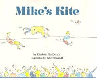 Mike's Kite