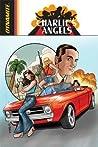 Charlie's Angels Vol. 1