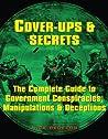 Cover-Ups & Secre...