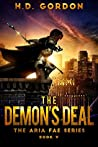 The Demon's Deal