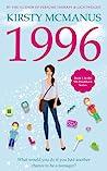 1996 (90s Flashback Series, # 1)