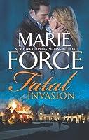 Fatal Invasion (Fatal, #13)