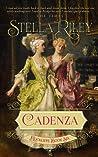 Cadenza (Rockliffe, #6)