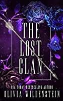 The Lost Clan Trilogy