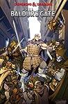 Dungeons & Dragons: Evil At Baldur's Gate audiobook download free