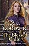 The Blessed Child (Days of the Week, #4)