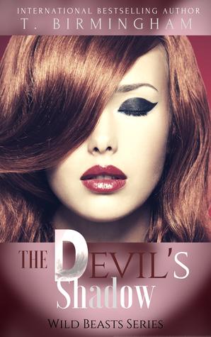 The Devil's Shadow by T. Birmingham