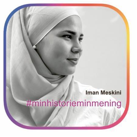 #minhistorieminmening