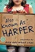 Also Known as Harper