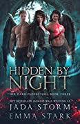 Hidden by Night