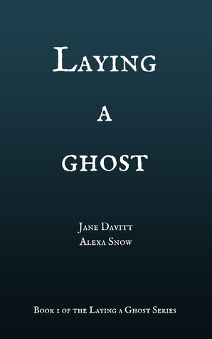 Laying a Ghost