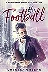 His Football: A Billionaire Single Dad Romance