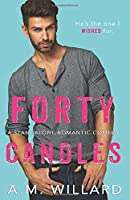 Forty Candles