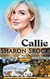 Callie (The Women of Valley View, #1)