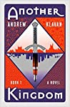 Another Kingdom (Another Kingdom, #1)