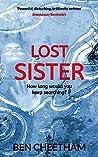 Lost Sister