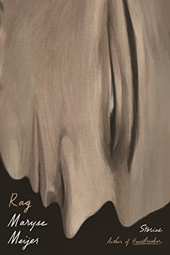 Rag: Stories