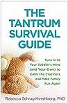 The Tantrum Survi...